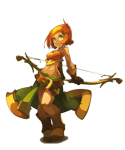 Cra female