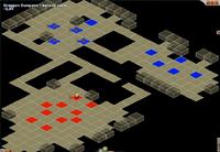 Dreggon Dungeon Room 2
