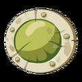 Mount Stinkky Shield