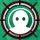 Perceptor Icon Spell Destabilization