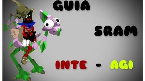 GUIA SRAM INTE-AGI MperHD-3