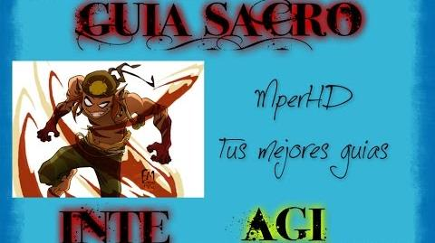 GUIA SACRO INTE-AGI DOFUS MperHD-0