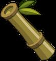 Bambusholz