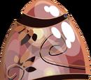 Ebenholz-Dofus