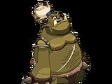 Trooligark