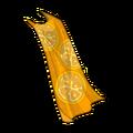 Clementine Cape