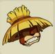 Percimol's Mask