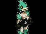 Skale (Sidekick)