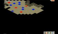 Crackler Dungeon Room 3