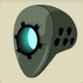 Cryochrone Helmet