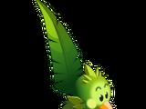 Green Piwi