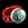 XLII Ring