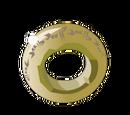 Aliança (item)