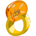 Ancestral Ring