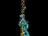 Kilibriss
