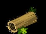 Bombu Wood