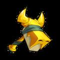 Drhossil Hammer