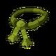 Green Piwi Belt