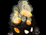 Groomit