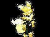 Lumino (Sidekick)