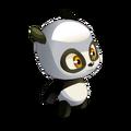 Pandawa Cub
