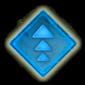 Buffer Icon