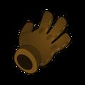 Hameres Glove
