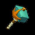 Ninjammer