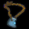 Gobball Amulet