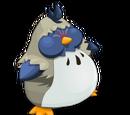 Pingobeso