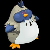 Pingwobble