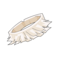 Tash Ring