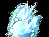 Ice Dofus