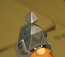 Tesoureiro do Rei