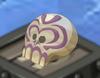 Near-sighted Skull