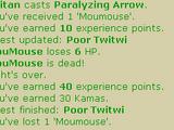 Pobre Twitwi