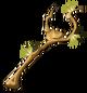 Treestaff