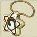 Nileza's Amulet