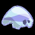 Slate Dreggheadgear
