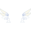 Wings Bonta 1