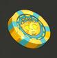 Great Game Catzino Token