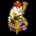 Rey Nidas