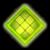 Positioner Icon