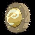 Imp Shield