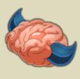Vampire Brain