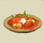 Sufokian Salad