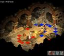 Kardorim's Crypt