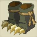 Treadfast Boots