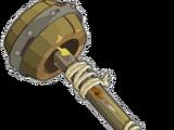 Vigi Pirate Hammer