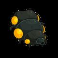 Caracape (Broody)